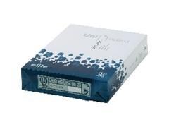 Pack 500h papel uni-rePRO elite 90gr A3