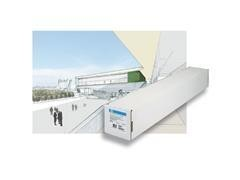 Rollo papel plotter HP bond 80gr 61cmx45,7m