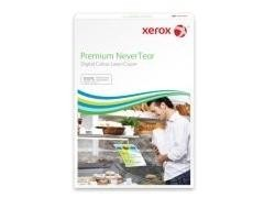 Pack 100h papel irrompible Xerox premium Nevertear 145 mi A3