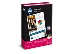 Pack 500h papel multioficina HP Printing 80gr A4