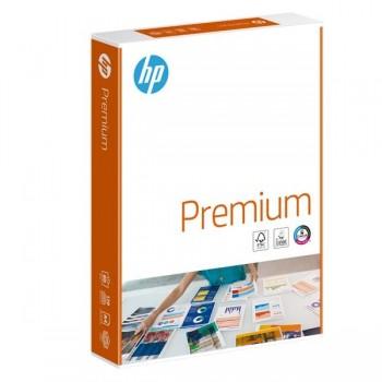 HP Paquete 500 hojas papel HP Premiun A4 80g