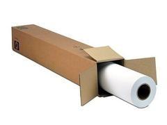 """HP Bobina 610 mm x 30,5 m (24\"""" x 100 pies). 190gr. photo semi glossy 24\"""""""
