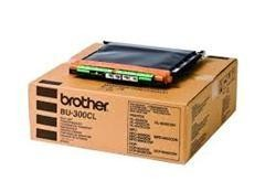 BROTHER Cinturon arrastre BU-300CL original (50k)