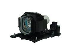 3M Lampara proyector LKX30 (Para x30, x35n, x31, x36,x46, wx36)