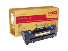 OKI Unidad fusora C822 original (100k)
