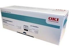 OKI Toner laser ES5430/ES5461/ES3451 NEGRO original 5k