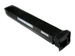 KONICA/MINOLTA Toner fotocopiadora TN314K NEGRO (bizhub C353)
