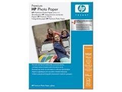 Pack 20h papel fotografico HP premium plus 240gr 10X15cm