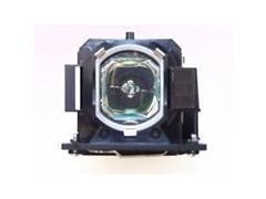 3M Lampara proyector LKX21 (Para x21)