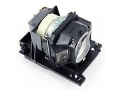 3M Lampara proyector DT01175 (Para x56)