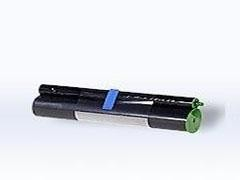 SAGEM Cinta transferencia termica TTR-900 Oki605 compatible