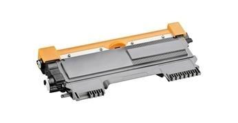 ECO Toner laser ECB435A remanufacturado NEGRO