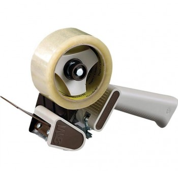 Dispensador de precinto de mano 3M H-180