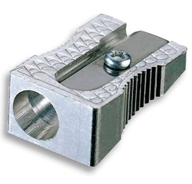 PRYSE Afilador metal cuña