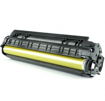 SHARP Toner fotocopiadora MX-23GTYA amarillo original MX-2310u (10k)