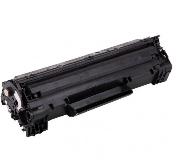 ECO Toner laser ETN2220 remanufacturado NEGRO (2,6k)
