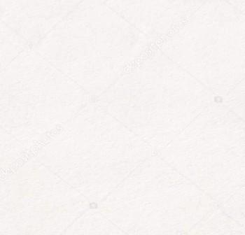 Rollo papel embalaje kraft 1x5m blanco