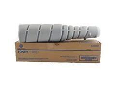 KONICA/MINOLTA Toner laser TN217K NEGRO (17,3k) (bizhub 223)