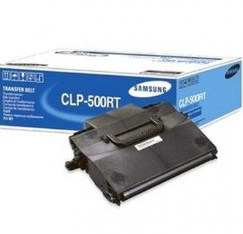 SAMSUNG Transfer kit CLP-T600A original (50k)