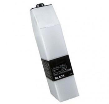 RICOH Toner fotocopiadora aficio CL 7300 TYPE260 NEGRO ORIGINAL