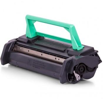 MINOLTA Toner fax 1600/2600/2800/3600/3800 original