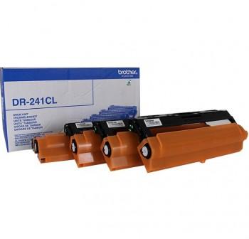 BROTHER Tambor laser DR-241CL original (15k)