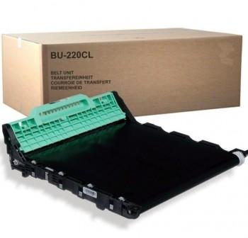 BROTHER Cinturon arrastre BU-220CL original (50k)