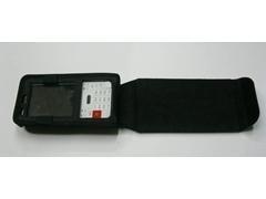 Bolsa con compartimentos y bolsillos para CASIO IT-300 IT-300 Acc Options IT