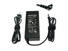 Cable de alimentación CASIO para interfaz VA-B20EB Cable Options VR