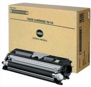 DEVELOP Toner fotocopiadora TN-110 (3K) (D131F/191F)