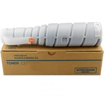 KONICA/MINOLTA Toner laser TN414 Bizhub C363 (25k)