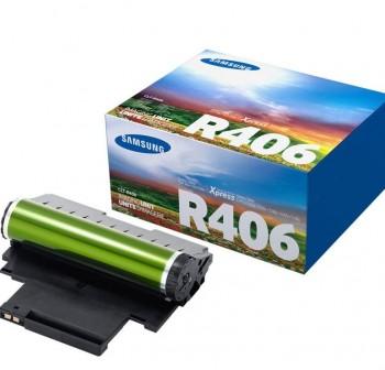SAMSUNG Tambor laser CLT-R406 original