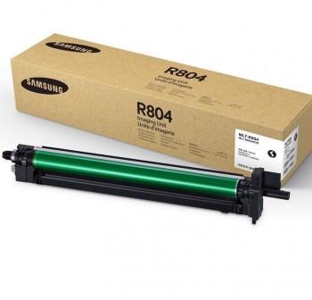 SAMSUNG Tambor laser CLT-R804 original CLX-3220NR/X3280NR (CxP)