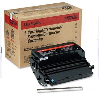 IBM Toner laser 1382100 negro original 7k