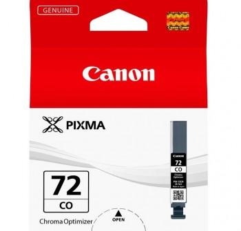 CANON Cartucho inkjet PGI-72Co nº72 COLOR original