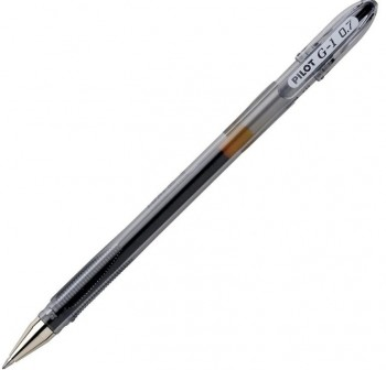 Bolígrafo multifunción ecológico GP4 Begreen Tinta aceite 4 en 1 trazo 0,7mm negro