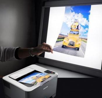 ESSELTE Din A-4 transparencia fotocopiadora con banda 100h