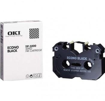 OKI Cinta tinta solida DP5000 original