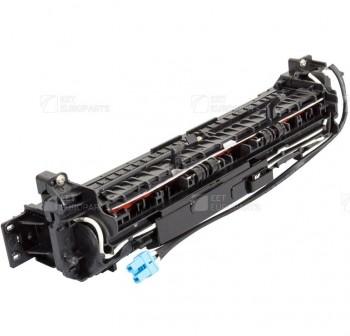 SAMSUNG Fusor CLP360 CLP365 CLX3300 CLX3305 220v