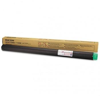 RICOH Toner negro 470W-480W MPW2400-3600 Toner Type 1160W