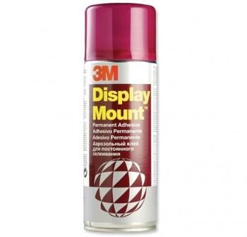 3M Adhesivo en Spray 400ml