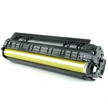 SHARP Toner fotocopiadora MX60GTYA amarillo original (24K)