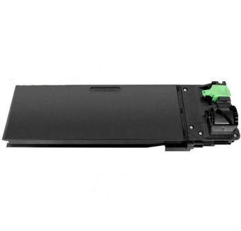 SHARP Toner fotocopiadora MX500GT Negro original (40k)