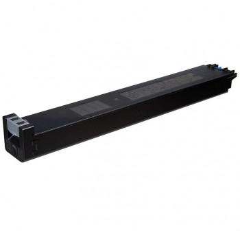 SHARP Toner fotocopiadora MX-31GTCA  cyan original MX-2301/MX2600/MX3100/MX5001 (15k)