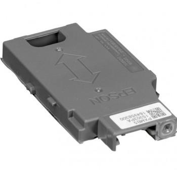 EPSON Recipiente toner residual T2950 original