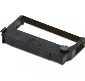 Cinta regristradora Epson C43S015360 negro