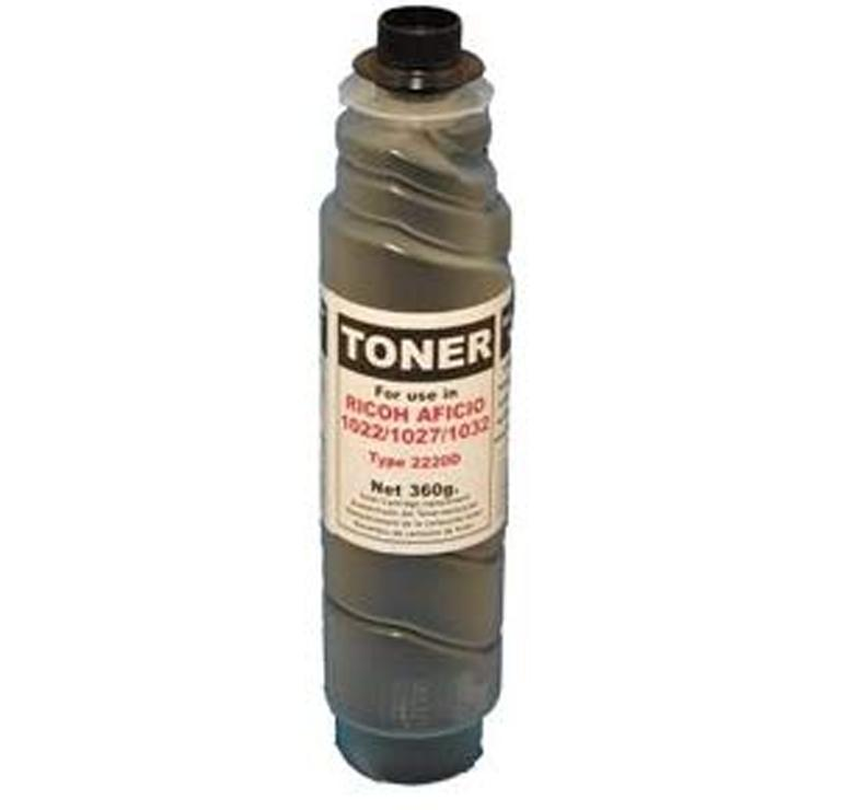 INFOTEC Toner fotocop. 2022 original