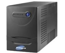 XMART SAI (UPS) torre optima 3k (on line)