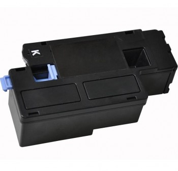 Tóner láser Dell 593-11140 negro