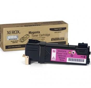 Tóner láser Xerox 106R01332 magenta
